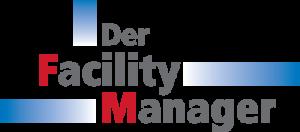 Der Facility Manager | Gebäude planen, bauen, bewirtschaften
